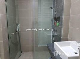 2 Bedrooms Apartment for sale in Sungai Buloh, Selangor Kota Damansara