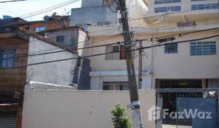 2 Quartos Vila à venda em Pesquisar, São Paulo Bandeiras
