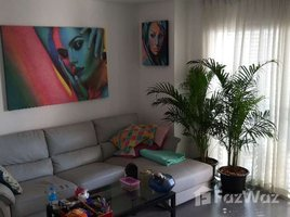 1 Bedroom Condo for rent in Nong Prue, Pattaya The Club House