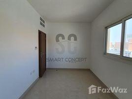 2 Bedrooms Villa for sale in , Abu Dhabi Manazel Al Reef 2