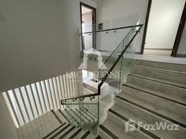 2 Bedrooms Townhouse for sale in Yas Acres, Abu Dhabi The Cedars Townhouses