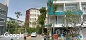 Street View of Andaman Beach Suites
