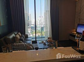1 Bedroom Condo for sale in Khlong Tan Nuea, Bangkok Laviq Sukhumvit 57