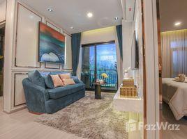 2 Bedrooms Condo for sale in Din Daeng, Bangkok Aspire Asoke-Ratchada
