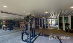 Photos 2 of the Communal Gym at Apus