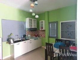 3 Bedrooms Villa for sale in Hua Hin City, Hua Hin Highland Park