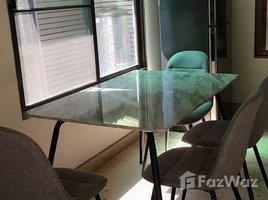 3 Bedrooms Townhouse for rent in Wang Thonglang, Bangkok 3 Bedroom Townhouse for Rent in Wang Thonglang