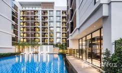 Photos 2 of the Communal Pool at Maestro 14 Siam - Ratchathewi