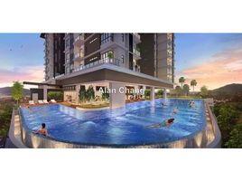 3 Bedrooms Apartment for sale in Bayan Lepas, Penang Teluk Kumbar