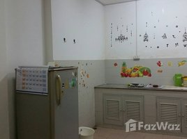 3 Bedrooms House for sale in Bang Bua Thong, Nonthaburi Sweet Home Park Village