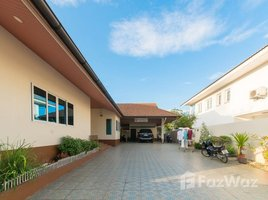 5 Bedrooms Property for sale in Pa Daet, Chiang Mai Spacious Luxury 4 Bed Pool Villa