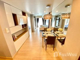 1 Bedroom Condo for sale in Phra Khanong, Bangkok The Waterford Sukhumvit 50