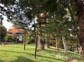 4 Habitaciones Casa en venta en Las Cabras, Libertador General Bernardo O'Higgins Las Cabras, Libertador General Bernardo O'higgins, Address available on request