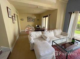 1 Bedroom Villa for sale in , Ras Al-Khaimah The Cove Rotana