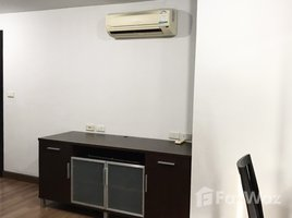 2 Bedrooms Condo for sale in Sam Sen Nai, Bangkok Centric Place Ari 4-Phaholyothin