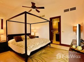 4 Schlafzimmern Haus zu verkaufen in , Puntarenas Playa Escondida, Playa Escondida, Puntarenas