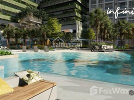 3 Bedrooms Condo for sale in Tan Phu, Ho Chi Minh City The Infiniti Riviera Point
