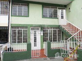 6 Bedrooms House for sale in , Santander CALLE 26 # 5 - 67, Floridablanca, Santander