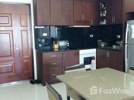 1 Bedroom Condo for rent in Nong Prue, Pattaya Nova Atrium Pattaya
