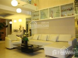 胡志明市 Ward 14 Cho thuê nhà mặt tiền Bàu Cát, DT 4,5m x 18m, trệt - 3 lầu, nhà mới, giá 18 triệu/th. +66 (0) 2 508 8780 开间 屋 租