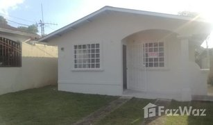 2 Bedrooms Property for sale in Barrio Colon, Panama Oeste