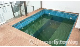 2 Bedrooms Condo for sale in Woodgrove, North Region Rosewood Drive