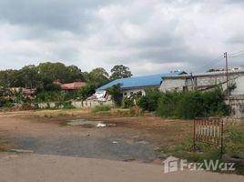 ขายที่ดิน N/A ใน บางเสร่, พัทยา 215 sqw Center of Bang Saray Land for Sale