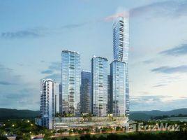 1 Bedroom Apartment for sale in Batam Timur, Riau Meisterstadt Batam