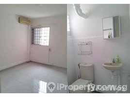 2 Bedrooms Apartment for rent in Yuhua, West region Jurong East Street 21