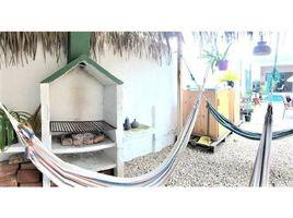 Santa Elena Salinas Brisas de Mar Bravo 3 卧室 屋 售