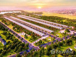 N/A Land for sale in Kim Dinh, Ba Ria-Vung Tau Phú Mỹ Future City