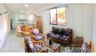 1 Habitación Apartamento en venta en Salinas, Santa Elena Salinas