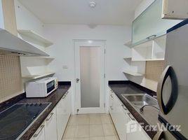 2 Bedrooms Condo for sale in Khlong Tan, Bangkok Baan Siri 24