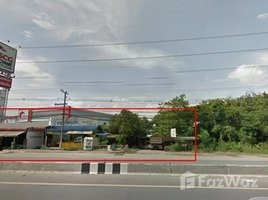 巴吞他尼 Bueng Nam Rak 39 Rai Land for sale in Pathum Thani N/A 房产 售