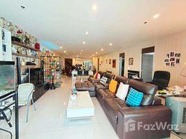 3 Bedrooms Condo for sale in Chong Nonsi, Bangkok Supalai Prima Riva