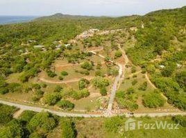 N/A Immobilier a vendre à , Bay Islands Diamond Rock Resort, Roatan, Islas de la Bahia