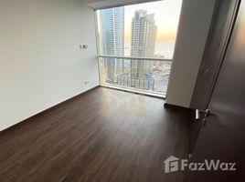 平陽省 Vinh Phu Marina Tower 3 卧室 房产 租