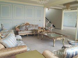3 Bedrooms Villa for rent in , Dubai Nad Al Sheba 4