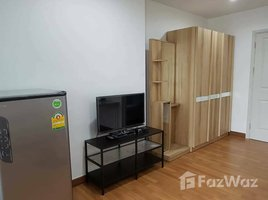 Studio Condo for sale in Bang Sue, Bangkok Regent Home Bangson