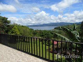 Guanacaste Lake View Townhouse: Spacious 3/3 Great Location No HOA, Nuevo Tronadora, Guanacaste 3 卧室 联排别墅 售