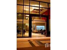 6 chambres Appartement a louer à Bandar Kuala Lumpur, Kuala Lumpur Seputeh