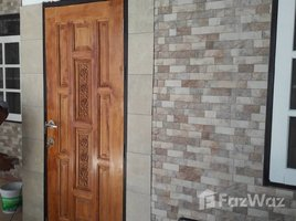 5 Bedrooms Townhouse for sale in Khlong Tan Nuea, Bangkok 3 Storey Townhouse For Sale In Soi Prommitr