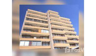 1 Bedroom Property for sale in Antofagasta, Antofagasta Antofagasta