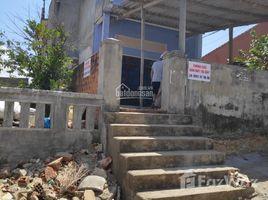 N/A Land for sale in Ghenh Rang, Binh Dinh Bán đất Kỳ Co, Eo Gió, Quy Nhơn giá rẻ nhất thị trường Liên hệ : O+66 (0) 2 508 8780
