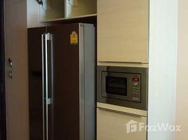 2 Bedrooms Condo for sale in Khlong Tan Nuea, Bangkok H Sukhumvit 43