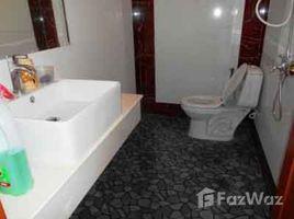 3 Bedrooms Villa for rent in Pir, Preah Sihanouk Other-KH-1014