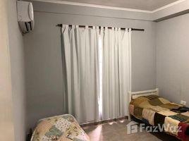 Chaco ALEM LEANDRO N. al 300 2 卧室 住宅 售