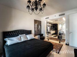 4 Bedrooms Apartment for sale in Yansoon, Dubai Yansoon 5
