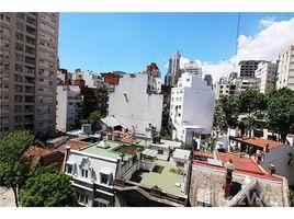 2 Habitaciones Departamento en venta en , Mendoza Mendoza al 1900