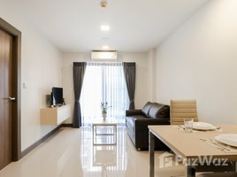 1 Bedroom Apartment for rent in Nong Kae, Hua Hin My Style Hua Hin 102